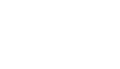 Brook Lodge Holiday Apartment Logo